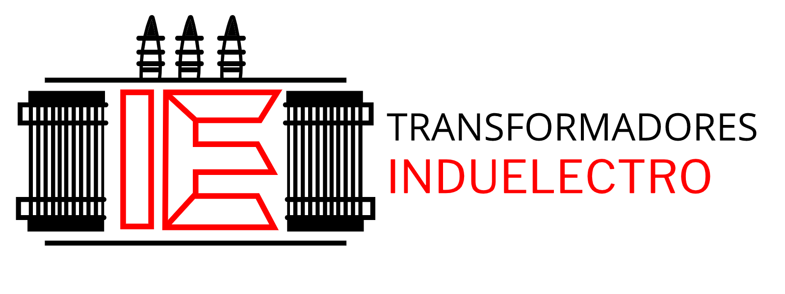 logo_induelectro.png